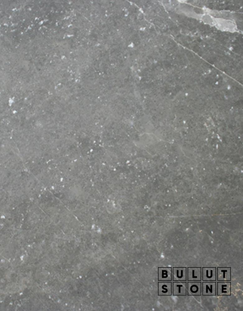 Pasha Grey