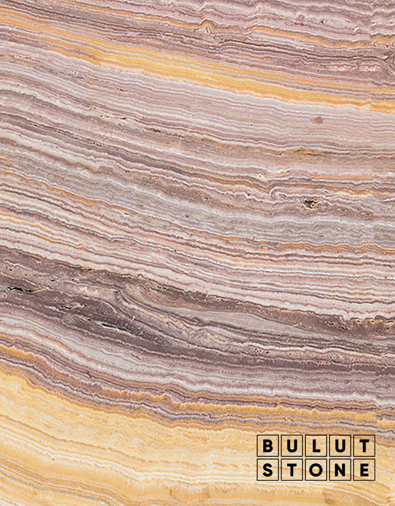 Rainbow Onyx