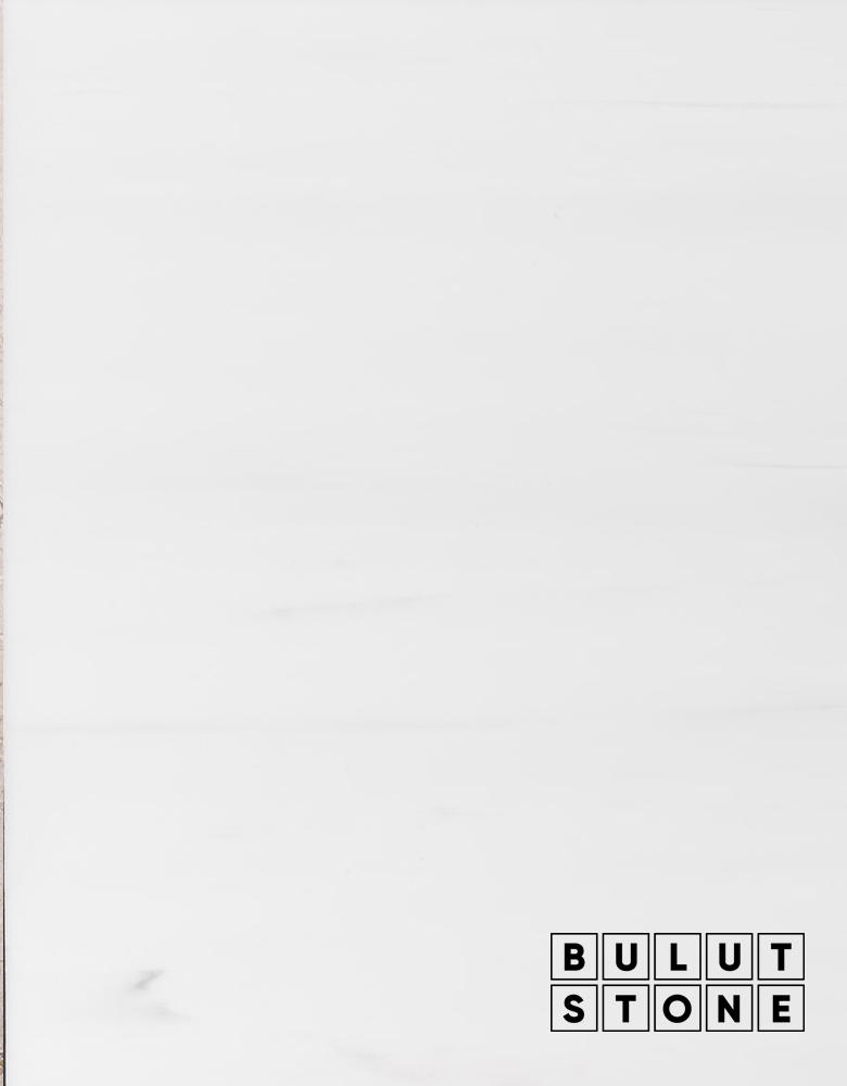 White Dolamit